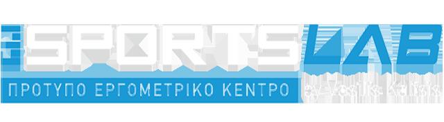 sports-lab.gr